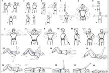 Exercícios pôs mastectomia