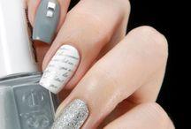 amazing nail patterns