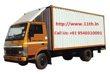 Packers and Movers in Lucknow / 11th.in Provides Best Packers and Movers in Lucknow at Reasonable Price.