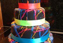 Birthday creates