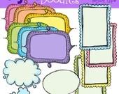 Clipart Brain / by First Grade Brain