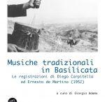 Ernesto De Martino / Anthropology