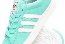 Ayakkabılar(SHOES)