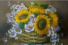 florii