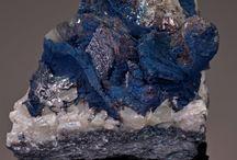 Nature | Minerals, Crystals & Gems