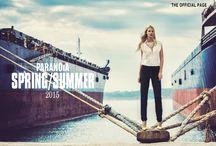 PARALLAX ADV | PARANOIA Campaign Spring/Summer 2015 / PARANOIA Campaign Spring/Summer 2015  Η καμπάνια δημιουργήθηκε από την parallax adv.  Ευχαριστούμε θερμά το φορτηγό πλοίο ΟΡΜΙ A.C.A. Shipping Corp 25 Shistis Str . Kastella , Piraeus Greece, για την ευγενική φιλοξενία.   PARALLAX ADV          We create images  m: (+30) 6944 432 915                                                    e:  info@parallaxadv.eu e:  parallaxadv@hotmail.com   w: www.parallaxadv.eu   f:www.facebook.com/parallaxadv   t:twitter.com/parallaxadv