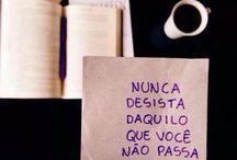 Versos & Prosa