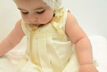 Ropa y accesorios de bebé