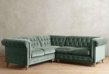 Furniture / Furniture, living room decor, home furniture