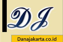 Layanan Kami / Layanan pinjaman Dana Jakarta sebagai leasing resmi dana tunai di Indonesia