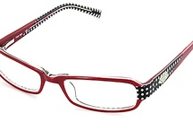 Epic Spectacles / Liberty is shopping for her next pair of glasses, what will she find...