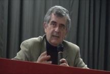 PAOLO FERRARO Conferenza IL BRACCIO POLITICO SOCIALE DELLE MASSONERIE DEVIATE E NON