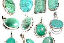 India Wholesale Sterling Silver Jewelry / We are manufacturer of India Wholesale Sterling Silver Jewelry supplier from india at very affordable prices. we offer Affordable India Wholesale Sterling Silver Jewelry at very affordable pirces.   visit our website: http://www.smgl.org