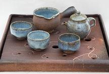 Tea time / Tea and tea properties