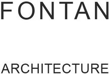 Fontan Architecture / Fontan Architecture is a New York City based architecture firm. This board is about our company and people.