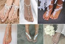 Wedding / null
