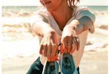 Jessica Jung.