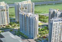 Tata Housing New Projects