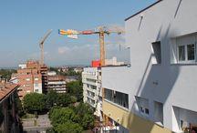 Edilizia Privata / Lavori di edilizia privata realizzati dall'impresa Costruzioni Tieni 1836 Srl di Isola Rizza (Verona) #EdiliziaPrivata #Costruttori #Tieni