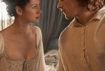 Even Greater Outlander Obsession