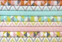 fabric i want  / by Olivia Quigley