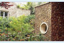 jardins de Paris | collected by Klasse im Garten / fell in live with parisian gardens - hin und weg von den Gärten Paris'