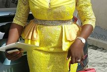 wedding mother in law naija
