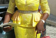 wedding mother in law naija