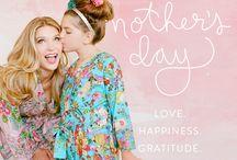 Design | Pesquisa Dia das Mães / by Beth Abreu