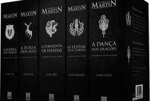 I wish books!