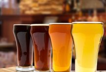 Craft Beer / by Claus Schlemmer