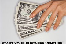 Small Business Loans With Bad Credit / Get fast bad credit business loans with quick funding approval at affordable rates. Get your business credit repaired now with bad credit business loans funding solution! http://www.getabadcreditbusinessloan.com/