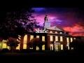 Videos / by Bucknell University