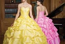 Apparel Fashion Forward