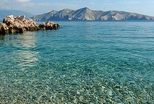 Krk, kroatia