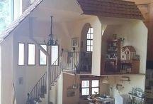 Leliu namai
