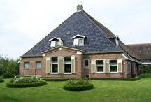 Gem. Kollumerland-Nieuwkruisland / Toerisme & recreatie.  Revital - Uit in Nederland.  www.revital.nl