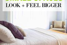 Interior Design Tips and Ideas / interior design, interiors, home decor, decor, childrens decor, childrens bedroom, bedroom, kids bedroom, furniture, tidy tuesday, british, love interior, childrens furniture, inspiration, diy, design.