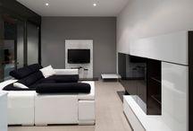 610 interiors