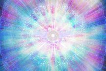 Spirituality <3