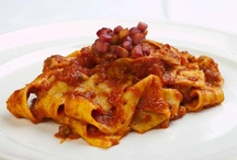 Italian Culinary Experience / This study-abroad program is groundbreaking in its authentic and immersive approach to Italian cuisine and culture.  http://www.frenchculinary.com/courses/ny/career/study_in_italy