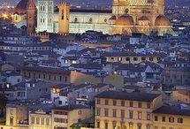 Firenze!!!