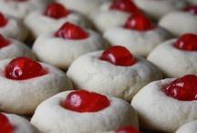 Cookies / by DeeDee Coffey