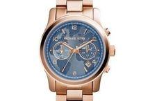 Relógios Michael Kors / Compre aqui seu Relógio Michael Kors, acesse nosso site e veja os modelos de Relógios Michael Kors.