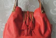Bags to love!!!!!!