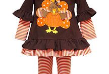 Thanksgiving | Pre-K Preschool / Ideas for Thanksgivingl in Pre-K and Preschool / by Karen Cox @ PreKinders