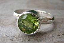 Jewelry - My Style