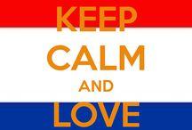 Love Holland!!!