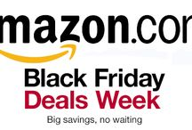 Best Black Friday Deals 2016 / Here you'll get the Latest Black Friday deals 2016, Black Friday sales, Black Friday 2016 Shopping tips, Amazon Black Friday Deals, Sales 2016, Walmart Black Friday Deals 2016, thanksgiving deals and everything you need to know about black Friday 2016.