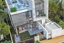 Rumah design